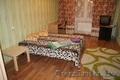 Уютная и просторная 1-квартира по ул.Аэродромная на Сутки,Часы,Ночь - Изображение #2, Объявление #928782