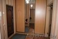 Уютная и просторная 1-квартира по ул.Аэродромная на Сутки,Часы,Ночь - Изображение #4, Объявление #928782