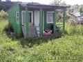 Дачный участок 34 км от МКАД, д. Петришки - Изображение #2, Объявление #933017