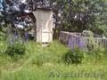 Дачный участок 34 км от МКАД, д. Петришки - Изображение #3, Объявление #933017