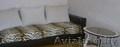 Квартира от хозяев в Wi-Fi на часы, сутки и более!, Объявление #946958