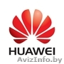 Unlock телефонов  и модемов Huawei,  Zte. Кодом разблокировки.