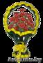Услуги катафалка . Груз 200 . Беларусь и СНГ . - Изображение #8, Объявление #957630