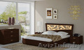 Мебель для спален по низким ценам в Минске