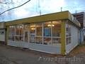 Продаю павильоны на стройрынке в Уручье