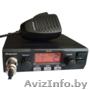 Радиостанция Mega Jet гражданского диапазона 27 мГц - Радиостанции, рации - Изображение #2, Объявление #971750