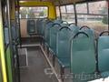 автобус Радимич А 09202 2007г. 20 000$