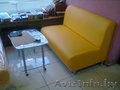 диван для офиса, зоны ожидания, салона ,клуба - Изображение #9, Объявление #1007880