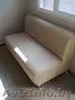 диван для офиса, зоны ожидания, салона ,клуба - Изображение #3, Объявление #1007880