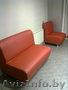 диван для офиса, зоны ожидания, салона ,клуба - Изображение #4, Объявление #1007880