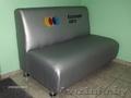 диван для офиса, зоны ожидания, салона ,клуба - Изображение #5, Объявление #1007880