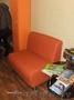 диван для офиса,  зоны ожидания,  салона , клуба