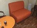 диван для офиса, зоны ожидания, салона ,клуба - Изображение #2, Объявление #1007880