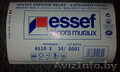 Продам обои и обойный разделитель, ESSEF Франция - Изображение #8, Объявление #1009069