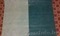 Продам обои и обойный разделитель, ESSEF Франция - Изображение #2, Объявление #1009069