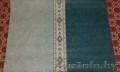Продам обои и обойный разделитель, ESSEF Франция - Изображение #3, Объявление #1009069