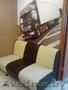 диван для офиса, зоны ожидания, салона ,клуба - Изображение #10, Объявление #1007880