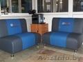 диван для офиса, зоны ожидания, салона ,клуба - Изображение #6, Объявление #1007880