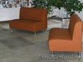 диван для офиса, зоны ожидания, салона ,клуба - Изображение #8, Объявление #1007880