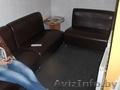 диван для офиса, зоны ожидания, салона ,клуба - Изображение #7, Объявление #1007880
