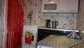 Квартира от хозяев в Wi-Fi на часы, сутки и более! - Изображение #5, Объявление #946958