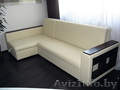 Перетяжка обивка мягкой мебели, реставрация мягкой мебели
