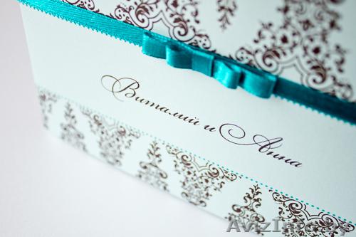 Цена пригласительных на свадьбу своими руками