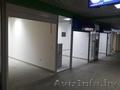 Продам торговый павильон в ТЦ Автомолл Кольцо