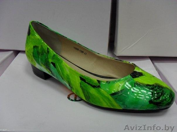 be1cb050e922 ... Женская обувь размера 40 41 42 43 44! Большие размеры - Изображение  3,  ...