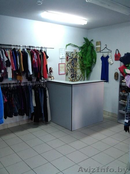 Евромода Магазин Одежды