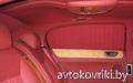 автошторки занавески коврики  - Изображение #5, Объявление #101436