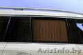 автошторки занавески коврики  - Изображение #7, Объявление #101436