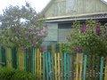 Продам дом,  10 км от Заславля.