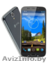 Новые телефоны THL W300  2/32 белый