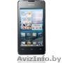 Новые телефоны Huawei Y300-0000 2sim. чёрн/фиолет
