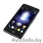 Новые телефоны Zopo zp300 (6575) чёрный