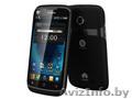 Новые телефоны Huawei T8828 1sim  чёрный