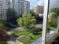 3-комнатная квартира в Варшаве!!!!!
