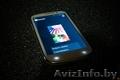 Новые телефоны THL W8   графит/белый