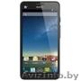 Новые телефоны Huawei G606-t00 1sim чёрный