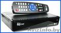 Продаю ресивер GI S1026 c халявным пакетом Триколор (40 каналов) - Изображение #2, Объявление #1074284