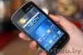 Новые телефоны Huawei ZTE  v970