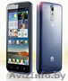 Новые телефоны Huawei A199(G710)