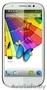 Новые телефоны THL W8s (2gb-ram, 32GB) графит/белый