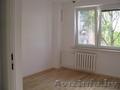 2-комнатная квартира в Варшаве!
