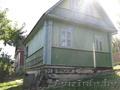 Продается трехуровневый дом с дачным участком в Олехновичах