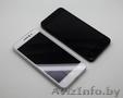 Новые телефоны Jiayu G4 (mtk6589t) белый/чёрный