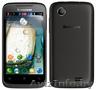 Новые телефоны Lenovo: A369 чёрный