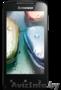 Новые телефоны Lenovo A390 чёрный