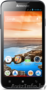 Новые телефоны Lenovo A680 белый/т.-серый